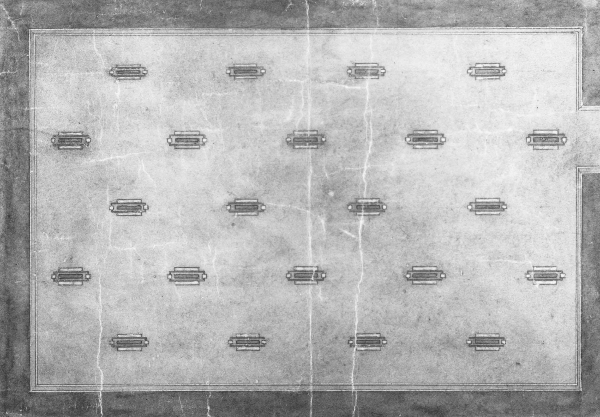 Footprints and Floorplans